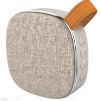 акустика Bluetooth ENERGY SA-04 342008