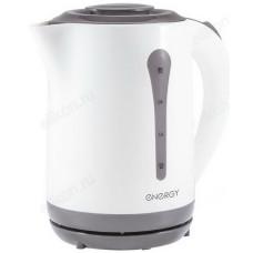Чайник ENERGY E-213 (2,5 л)