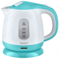 Чайник ENERGY E-275 (1л)