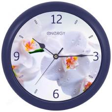 Часы настенные ENERGY EC-110
