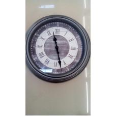 Часы настенные ENERGY EC-121 круг