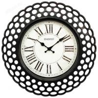 Часы настенные ENEGY EC-126 круг