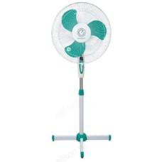 Вентилятор напольный ENERGY-1659