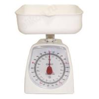 Весы кухонные ENERGY EN-406M механические
