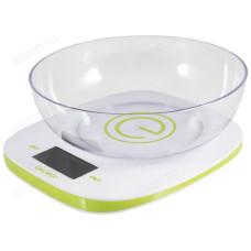 Весы кухонные Energy EN-425 с чашей