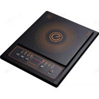 Плита индукционная ENERGY EN-919 1 конф