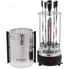 Электрошашлычница ENERGY НЕВА-2