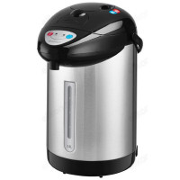 Чайник-термос ENERGY TP-603 3,8 л