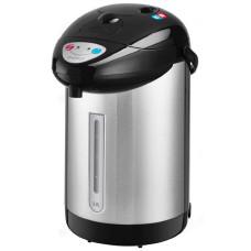 Термопот ENERGY TP-603 3,8 л