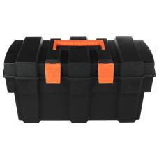Ящик для инструментов ЕРМАК 634-041