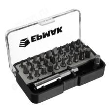 Отвёртка ЕРМАК 651-202