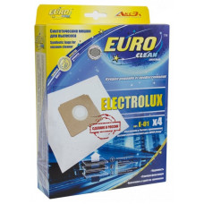 Пылесборник EURO clean Е-01 (4)