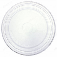 Стол-тарелка EURO Kitchen EUR N-04