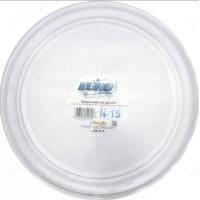 Стол-тарелка EURO Kitchen EUR N-15