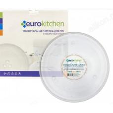 Стол-тарелка EURO Kitchen EUR N-18