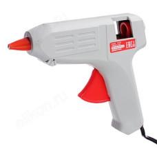 Клеевой пистолет FALCO GG80 646-262
