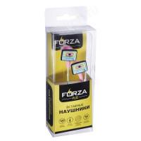 Наушники FORZA 916-044