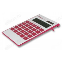 Калькулятор GAONA DS-2235C-12
