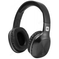 Наушники HARPER Bluetooth HB-408