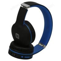 Наушники HARPER Bluetooth HB-409 blue
