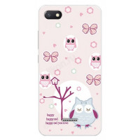 Power Bank HARPER PB-0019 (OWL)