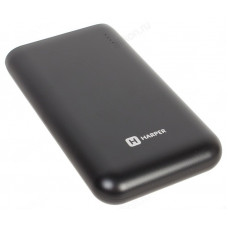 Power Bank 10000 mAh 2,1A Li-pol HARPER PB-10010