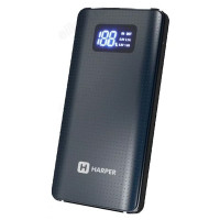 Power Bank HARPER PB-20000