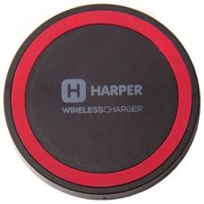 Зарядное устройство для смартфона HARPER QCH-2070
