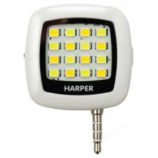 Внешняя светодиодная вспышка HARPER SFL-001