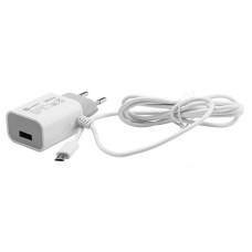 Зарядка сетевая HARPER WCH-5113 USB