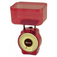 весы кухонные HOMESTAR HS3004М