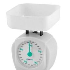 Весы кухонные HOMESTAR HS3005М