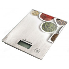 Весы кухонные HOMESTAR HS3008