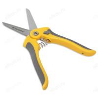 ножницы бытовые IRSA 101144 с высокой производительностью