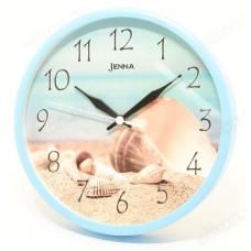 Часы настенные JENNA JN-100011