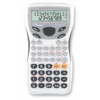 Калькулятор KENKO 88MS