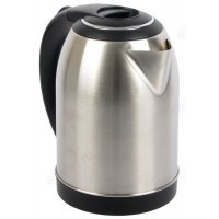 чайник металлический LEBEN 475-154 (1,8л)