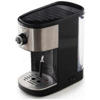 кофеварка эспрессо LERAN ECM 1550