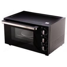 Жарочный шкаф без конфорок LERAN TO-3040