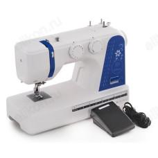 Машина швейная LERAN 884