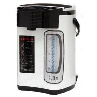 Чайник-термос    LERAN АР-4075 4л