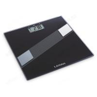 Весы напольные LERAN EF953 S72 электронные диагностические