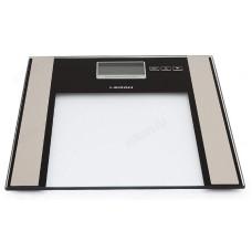 Весы напольные LERAN EF974 S52 электронные диагностические
