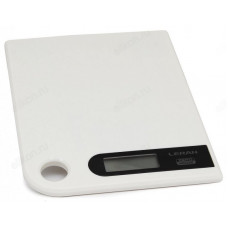 Весы кухонные LERAN EK9610К-21