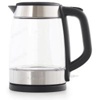 чайник стеклянный LERAN EKG-1776 1.7л/2200Вт