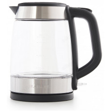 Чайник стеклянный LERAN EKG-1776