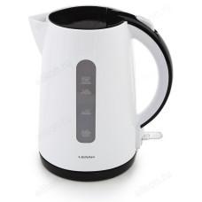 Чайник LERAN EKP-1757P (1,7л)