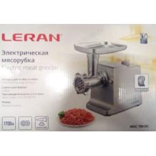 Мясорубка LERAN MGС-700DC