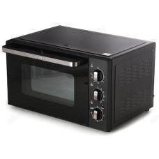 Жарочный шкаф без конфорок LERAN TO-4240