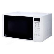 МикроволновкаLG MB 4042D